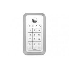 FW2 ICON - беспроводная клавиатура