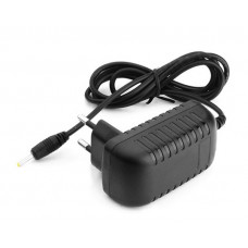 Блок питания NO NAME POWER ADAPTER 5V 2А 3,5 Cетевой адаптер 5V 2А разъем 3,5