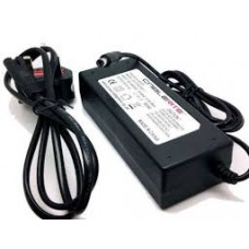 Блок питания NO NAME POWER SUPPLY 24V2A 5.52.5