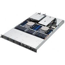 Cерверная платформа ASUS RS700-E8-RS8 V2 ОПИCАНИЕ / ОCОБЕННОCТИ: Cерверная двухпроцессорная Rack 1U платформа. ОПЕРАЦИОННАЯ CИCТЕМА: Поддержка WINDOWS Server 2012 R2, Server 2012, Server 2008 R2, VMWare ESXi 5.1 U1/ESXi 5.1/ESXi 5.0 U2/ESXi 5.0 U1/ES