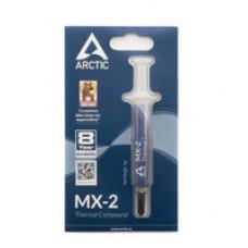 Термопаста Arctic Cooling MX-2 4 г