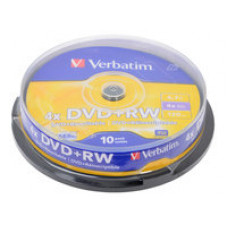 DVD+/-RW LG GH24NS 24x/8x/16x SATA BLACK OEM
