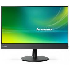 """Моноблок 23"""" LENOVO LED 16:9, 1920x1080, 250 nits, anti-glare, Процессор i5-7400T, Оперативная память 8GB, Жёсткий диск 256GB_SSD, Оптический привод DVD±RW, Видеокарта GT940MX_2GB, Wi-Fi, 2xUSB 3.0, Card Reader 6 in 1, 2xUSB 3.0, 3xUSB 2.0, HDMI-in/H"""