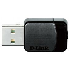 Сетевые адаптеры WiFi - USB (снаружи компьютера, ноутбука, телевизора)
