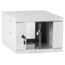 """Шкаф PREMIUM 10""""  6U GFS-216-6U"""