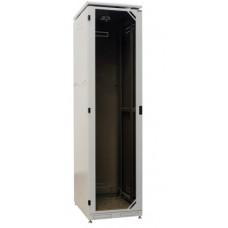 "Шкаф SIGNAPRO REC-6456S 19"" 45U 2187х600х600 разборный 19/21"""