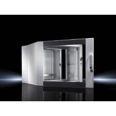 Шкаф 7712135 600х500 мм 12 U IP 55