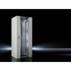 Шкаф 7000500 600х600 мм 42U