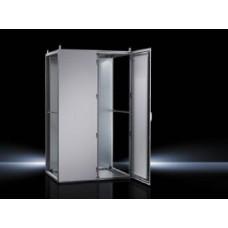 Шкаф 8204500 TS 8, тип 1, 2000х1200х400 высота-ширана- глубина