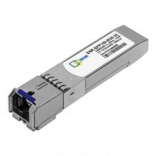 SFP модуль SNR-SFP100-W35-20