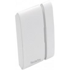 Магнитоконтакт FALCON EYE FE-110M беспроводной магнитоконтакт для FE Magic Touch