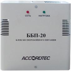 Комплект крепежа для ББП-20 BSD-06-4шт., PCHSS-6-1шт.