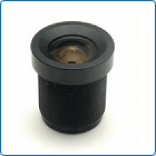 Объектив NV M12-28 2,8 мм