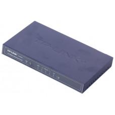 Маршрутизаторы проводные (Cable Router)