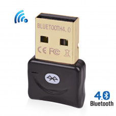 Адаптер BLUETOOTH NO NAME BLUETOOTH USB 4.0