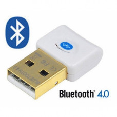 Адаптер BLUETOOTH 4.0 USB