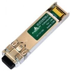SFP модуль GATERAY GR-SP10-W2740L-D  10 GB  40 krm