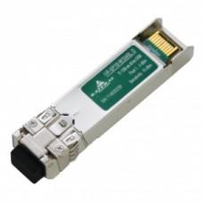 SFP модуль GATERAY GR-SP10-W3340L-D 10 GB  40 krm