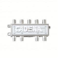 Делитель CADENA 5-1000 МГц 8 выходов