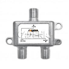 Ответвитель CADENA 24 дБ  5-1000 МГц 1 отвод