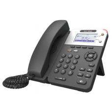 Проводной телефон ESCENE ES280-PV4