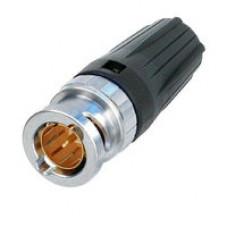 Разъем  BNC 109 MCI 7012; B115ND3G-J/ZZ