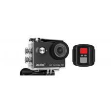 """Экшн-камера ACME VR07 / Full HD / 140⁰ / 2""""LCD / водонепроницаемый / microSD"""