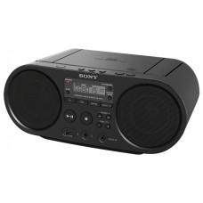 Магнитолы (портативные, компактные аудиоплееры)