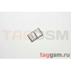 Усилитель мощности для SONY Ericsson G700/G900/K770/K800/K810/M600/P1i/T650