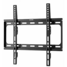 "Крепление ACME MTMF31 Fixed Motion TV wall mount, 26""-50"" MTMF31"