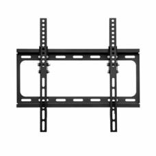 "Крепление ACME MTMT32 Tilting TV wall mount, 26""-50"" MTMT32"