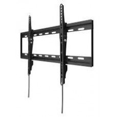 "Крепление GEMBIRD WM-70T-01 TV wall mount tilt, 32""-70"" WM-70T-01"