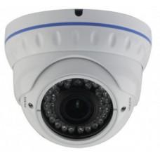 Камеры заднего вида REDPOWER HYU 115 HYUNDAI Solaris h\b 14+\130\120\110 kia Rio h\b 11+ Ceed  H\B 12+ ПЛАФОН Intro
