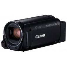 Видеокамеры бытовые Flash, HDD, DVD, miniDV