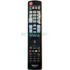 ТВ пульт универ.RM-L930 LCD/LED LG