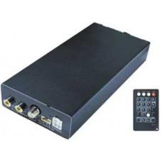 Транскодеры,видео интерфейсы,BT,WiFi TS-770 PAL NTSC Challenger